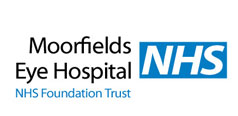 logo-moorfields-eye-hospital